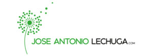 Jose Antonio Lechuga
